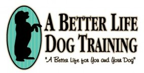 A Better Life Dog Training